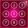 Lock screen passwords APK for Bluestacks
