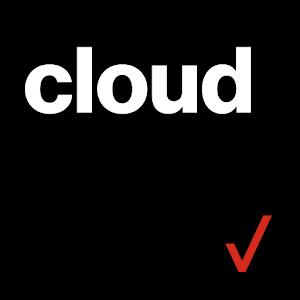 Verizon Cloud Online PC (Windows / MAC)