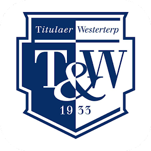 Download Titulaer & Westerterp For PC Windows and Mac
