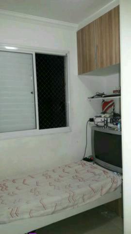 Apto 3 Dorm, Vila Augusta, Guarulhos (AP3744) - Foto 9
