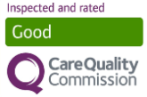 recruitcare-professionals-ltd-cqc-inspected-and-rated-good