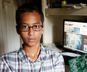 ahmed-mohamed-featured-1024x689