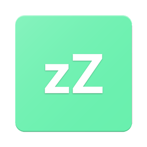 Naptime - Super Doze now for unrooted users too For PC (Windows & MAC)