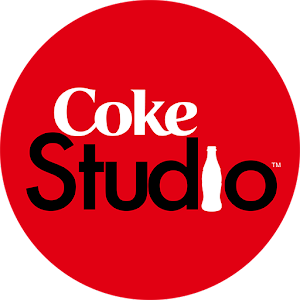 recommendation for coke india s communication strategy Marketing budget will be allocated according to the requirements of the marketing plan the coca-cola company's total marketing expenses reached us$68 billion or.
