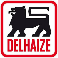 BRAINE-LIGHT Referenties Delhaize