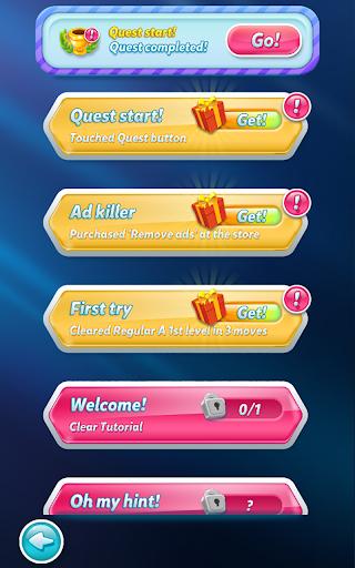 Block! Hexa Puzzle - screenshot