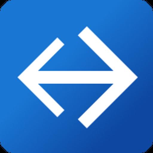 Android aplikacija Balkan HAM na Android Srbija