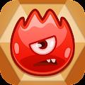 Free Monster Busters: Hexa Blast APK for Windows 8