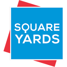 SquareYards Indian Real Estate