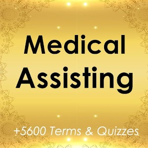 Medical Assisting Exam Review : +5600 Q&A & Notes For PC / Windows 7/8/10 / Mac – Free Download