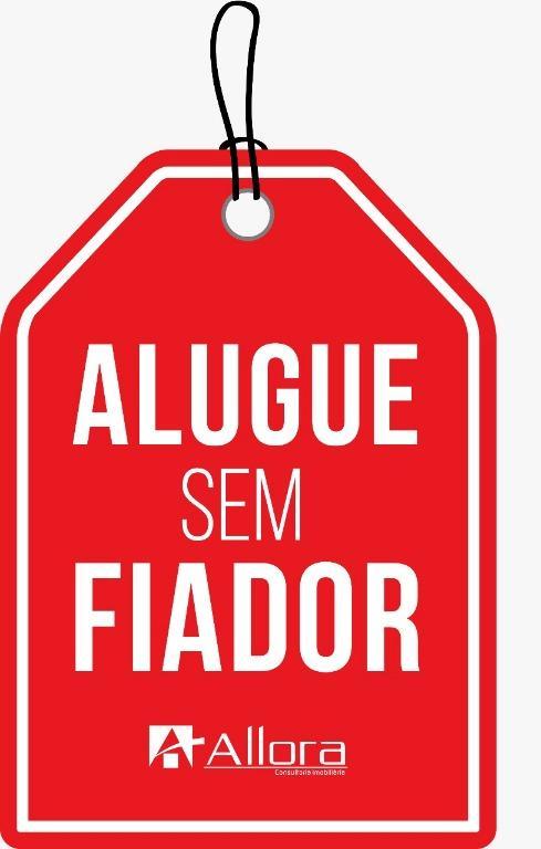 Imóvel comercial para alugar, por R$ 1.600,00/mês - Centro - Bragança Paulista/SP