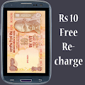 App Rs 10 Free Recharge APK for Windows Phone