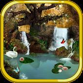 Download Escape Games -Fantasy Treasure APK to PC