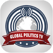 Global Politics TV