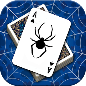 Poklad Magic Spider For PC