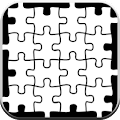 Free Puzzle Tronic! APK for Windows 8