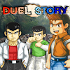 Duel Story