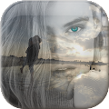 App Image Blender Camera Editor APK for Kindle