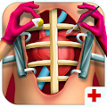 Game Super Surgery Simulator apk for kindle fire