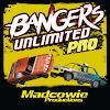 Bangers Unlimited Pro
