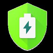 App Lite Battery Checker - Utilities APK for Kindle