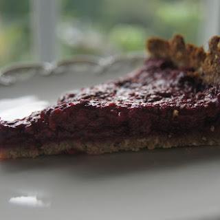 Gluten Free Raspberry Pie Recipes