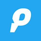 App PT-Planner APK for Windows Phone
