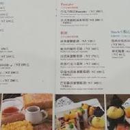 鯊魚咬吐司(林口長庚店)