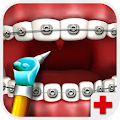 Game Braces Surgery Simulator apk for kindle fire