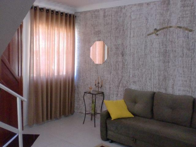 Casa 2 Dorm, Ingleses, Florianópolis (CA2132) - Foto 5