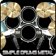Simple Drums