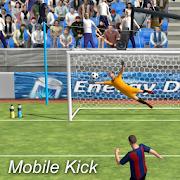 Mobile Kick
