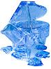 миниатюра 3D Crystal Puzzle Рояль XL Светильник