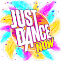 Game Just Dance Now apk for kindle fire