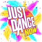 Just Dance Now APK for Windows