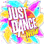 Game Just Dance Now 1.6.3 APK for iPhone