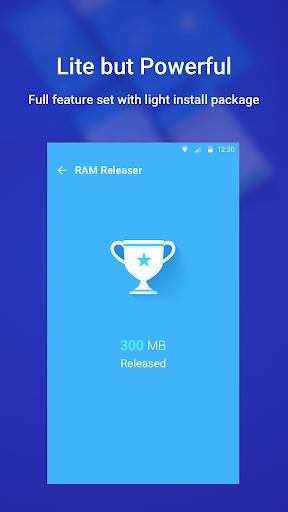 RAM Releaser For PC
