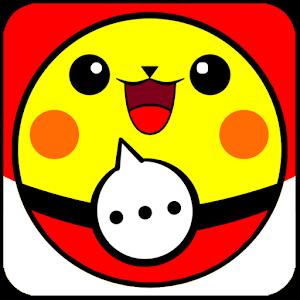 Cover art Talk for Pokemon GO