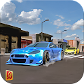 Game The Ultimate Car Racing 2017 APK for Kindle