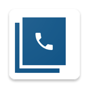 RemindCall - Call Reminder, Call Notes For PC / Windows 7/8/10 / Mac – Free Download