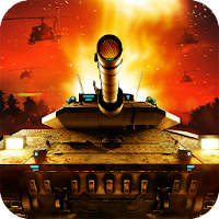 Panzer Sturm II For PC