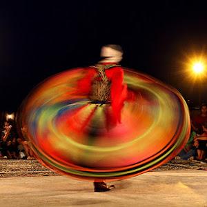 Tundura Dance 00.jpg