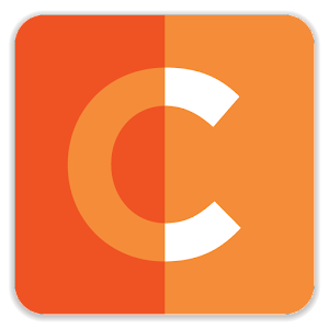 App CHROME FCU APK for Windows Phone