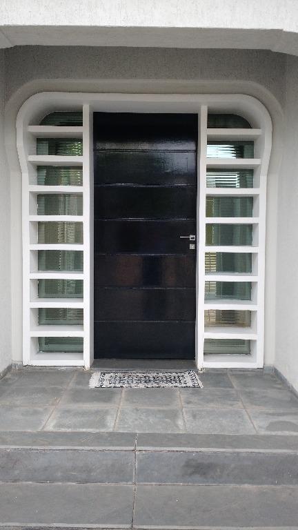 Casa de 3 dormitórios à venda em Vila Vitória, Mogi Das Cruzes - SP