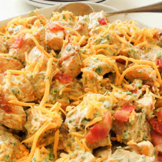 Low Fat Gourmet Recipes