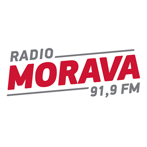 Android aplikacija Radio Morava na Android Srbija