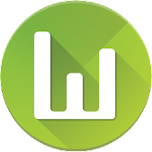 Walnut: Track && Split Expenses APK baixar