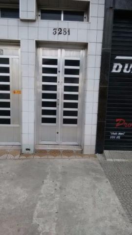 Casa Sobrado à venda, Brás, São Paulo