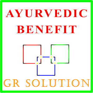 USES AND BENEFITS OF AYURVEDIC