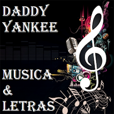 Daddy Yankee Musica&Letras